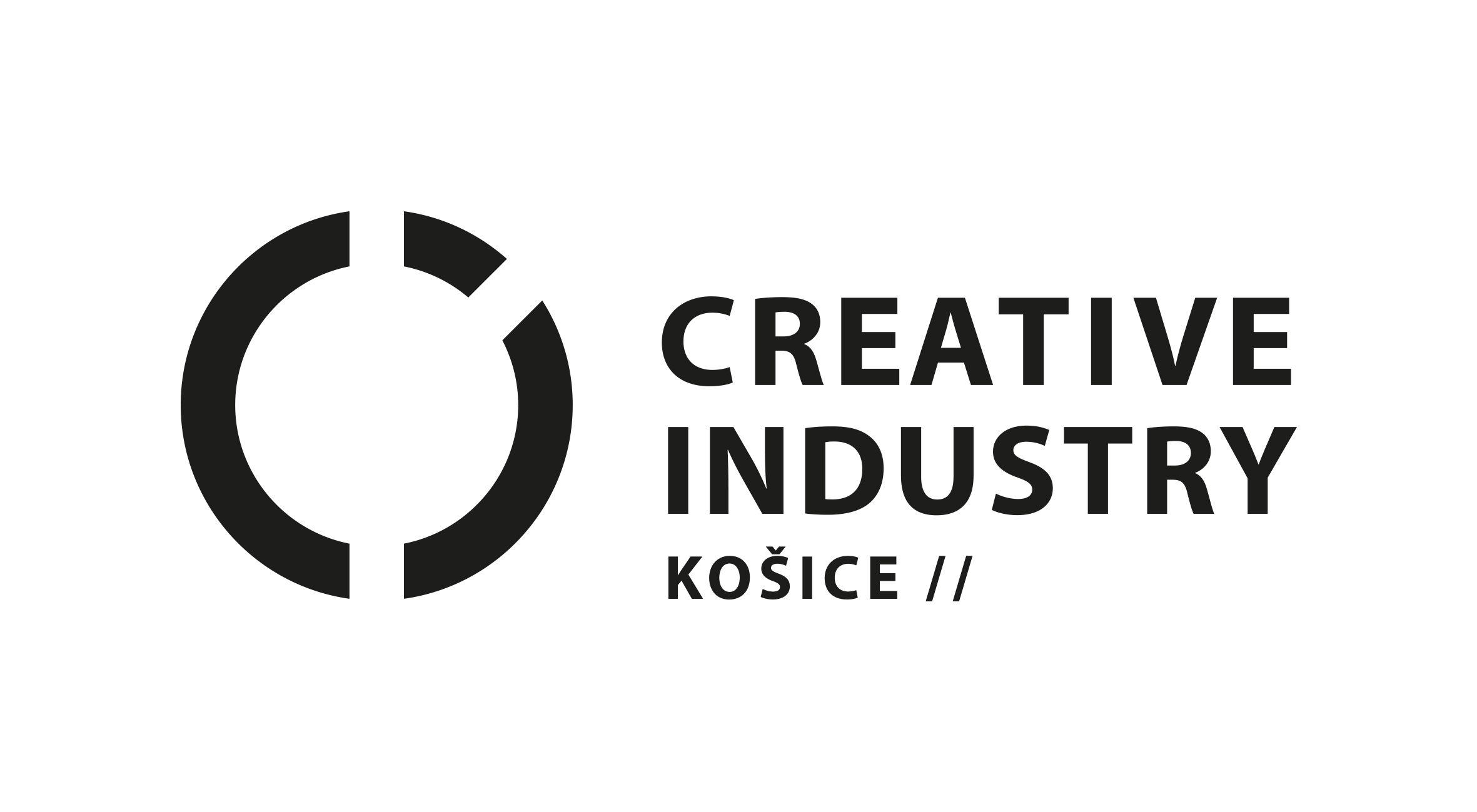 Creative Industry Kosice
