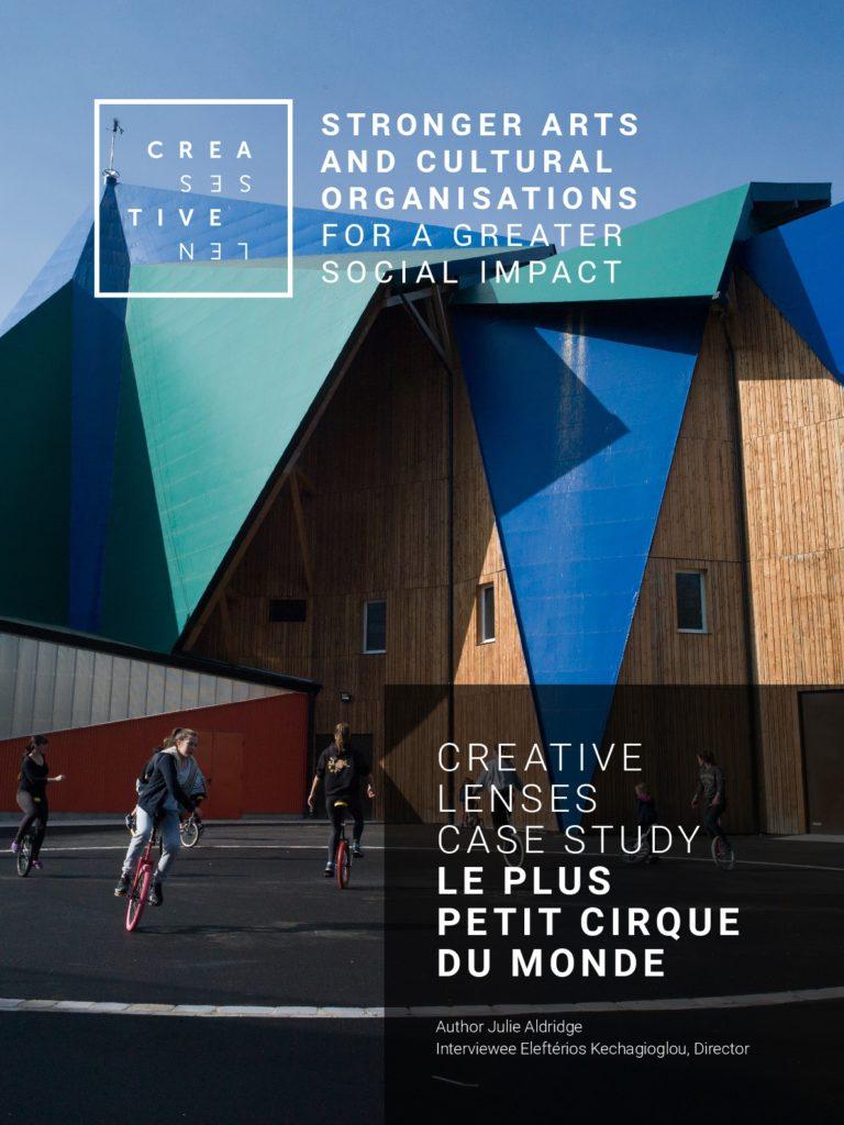 Creative-Lenses-PPCM-1-1-001