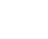 Cultural Creative Spaces & Cities
