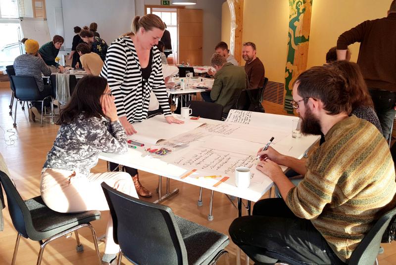 Lund workshop 3